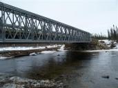 New Bridge 138