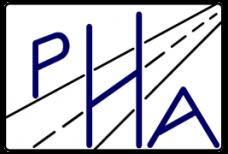 Plain PHA