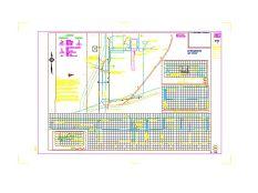 siteplan_asbuilt